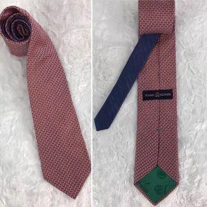 Tommy Hilfiger ~ Men's SILK ~ Neck Tie